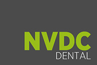 NVDC Dental Architects Logo